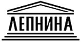 Лепнина Маркет