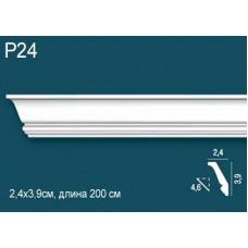 Карниз P24