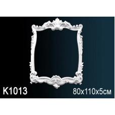 Обрамления зеркал K1013