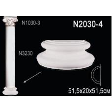 Полуколонна N2030-4