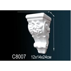 Консоль C8007