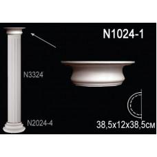 Полуколонна N1024-1