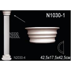 Полуколонна N1030-1