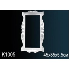 Обрамления зеркал K1005