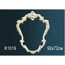 Обрамления зеркал K1019