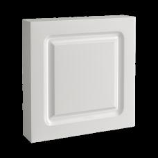 Декор. эл-т верхний Ultrawood арт. D 2095 (95x95x18)