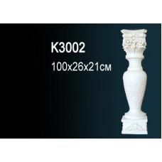 Камин K3002