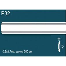 Молдинг P32