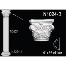 Полуколонна N1024-3