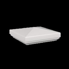 крышка (пирамида) 4.76.101