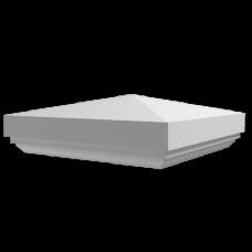 крышка (пирамида) 4.76.201
