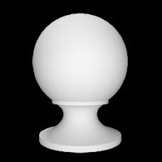 крышка (шар) 4.77.201