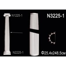 Колонна N3225-1