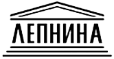 Лепнина маркет -  Купить лепнину из полиуретана в Москве.